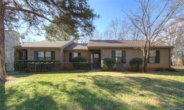371 Sweetgum Drive, Fort Mill, SC 29715 (#3462052) :: Exit Realty Vistas