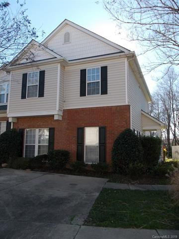 1420 Anthem Court, Charlotte, NC 28205 (#3462111) :: Exit Mountain Realty