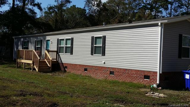 211 NE 76th Street, Oak Island, NC 28465 (#3462135) :: Exit Mountain Realty