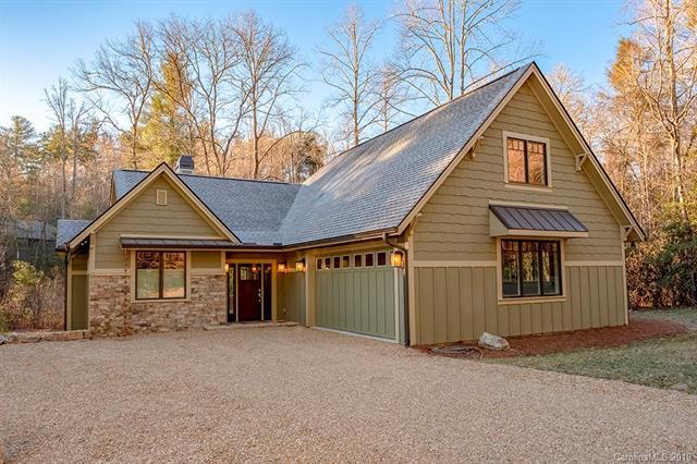 455 Camptown Road M148, Brevard, NC 28712 (#3462177) :: LePage Johnson Realty Group, LLC