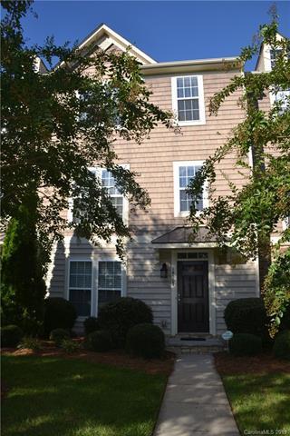 18507 The Commons Boulevard, Cornelius, NC 28031 (#3462198) :: Carlyle Properties