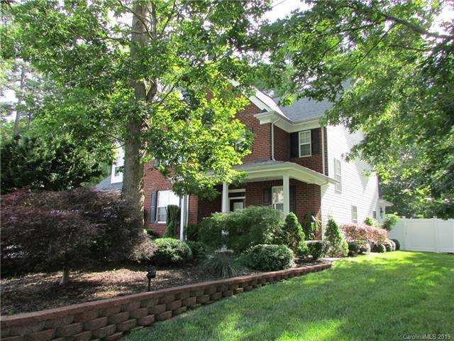 104 Vanderbilt Circle, Locust, NC 28097 (#3462199) :: Rinehart Realty