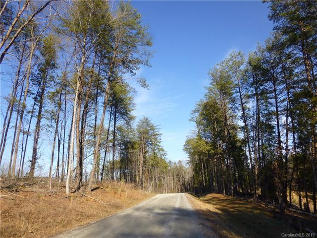 00 Bucleigh Road Portion Of Lot , Lake Wylie, SC 29710 (#3462221) :: Rinehart Realty