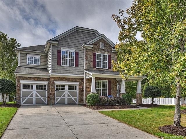 5921 Cactus Valley Road, Charlotte, NC 28277 (#3462227) :: Stephen Cooley Real Estate Group