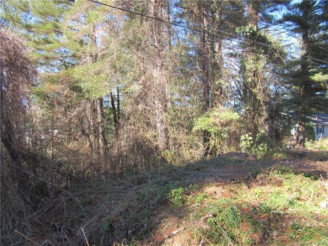0 Plantation Drive #31, Hendersonville, NC 28792 (#3462266) :: Carlyle Properties