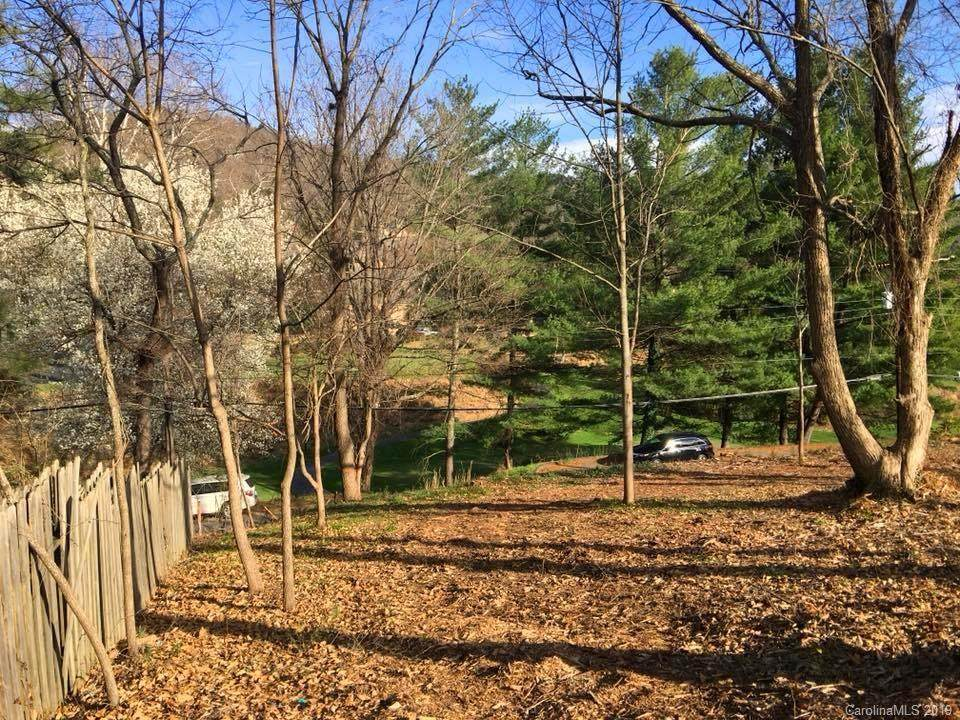 116 Country Club Road - Photo 1