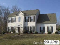 100 Monument Court #37, Mooresville, NC 28115 (#3462311) :: The Premier Team at RE/MAX Executive Realty
