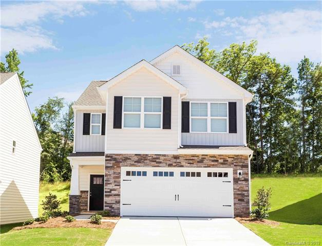 313 Praline Way, Fort Mill, SC 29715 (#3462314) :: Exit Mountain Realty