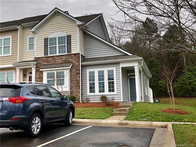 341 River Park Road, Belmont, NC 28012 (#3462357) :: Exit Mountain Realty