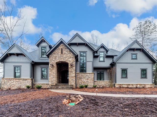 89 Powder Creek Trail #20, Arden, NC 28704 (#3462390) :: Washburn Real Estate