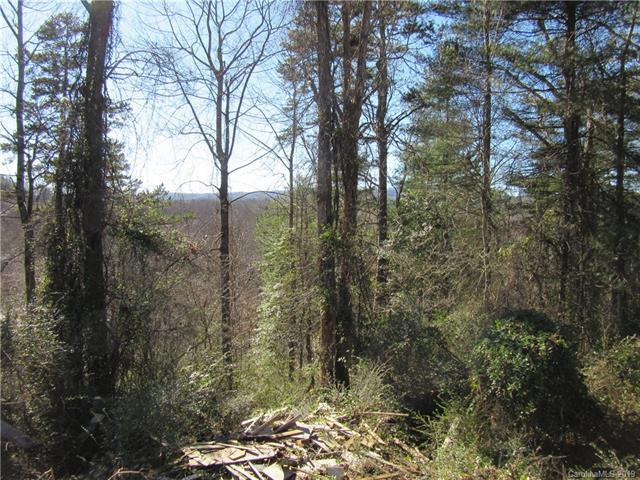 0 Plantation Drive #27, Hendersonville, NC 28792 (#3462394) :: The Ramsey Group