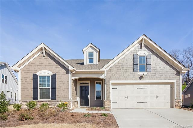 17015 Challory Glen Way, Charlotte, NC 28278 (#3462407) :: Exit Mountain Realty