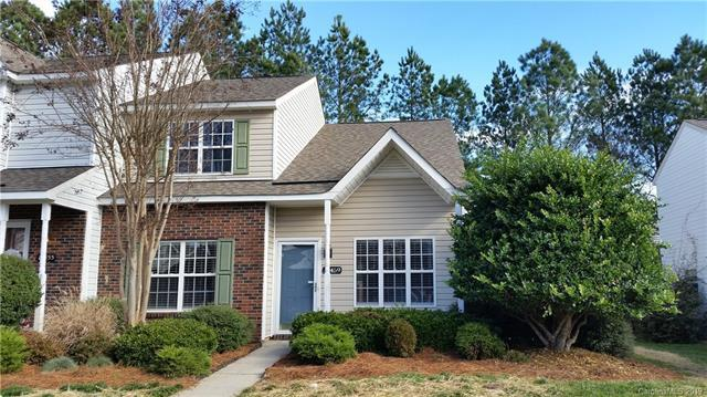 15459 Asterwind Court, Charlotte, NC 28277 (#3462446) :: Exit Mountain Realty