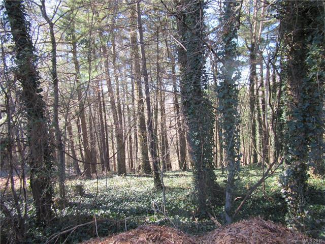 0 Plantation Drive #29, Hendersonville, NC 28792 (#3462467) :: Carlyle Properties