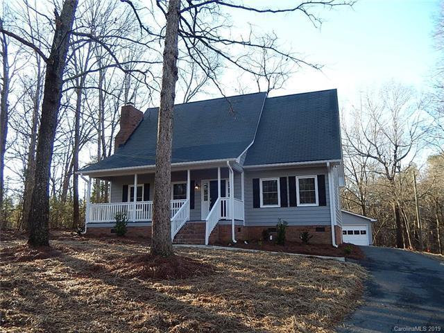 619 Cedarwood Drive #21, Monroe, NC 28112 (#3462487) :: Exit Mountain Realty