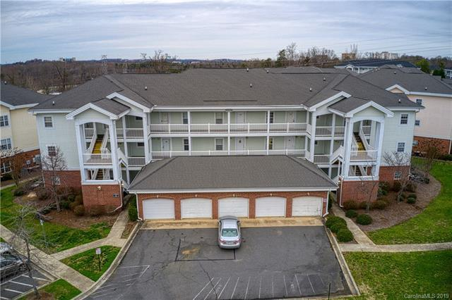 8963 Meadow Vista Road, Charlotte, NC 28213 (#3462507) :: Exit Mountain Realty