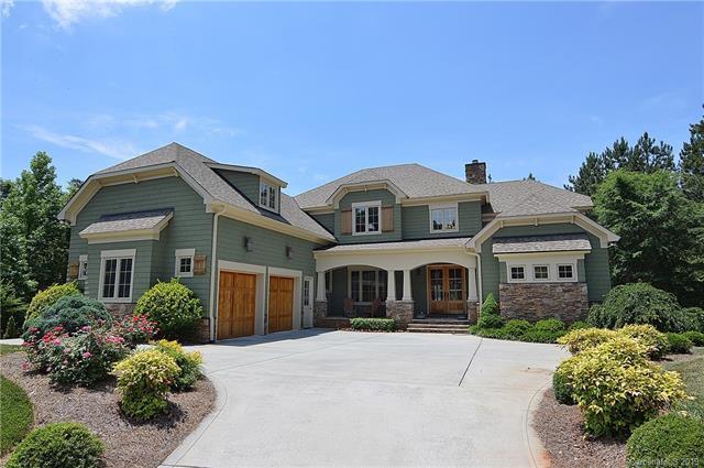3120 Lake Pointe Drive #164, Belmont, NC 28012 (#3462546) :: Mossy Oak Properties Land and Luxury
