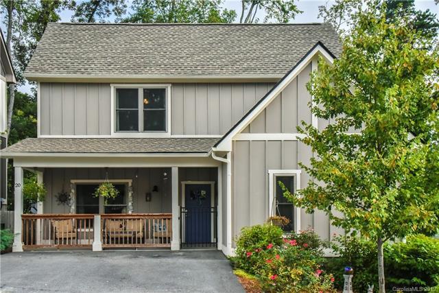 20 Gratitude Drive, Asheville, NC 28806 (#3462622) :: Puffer Properties