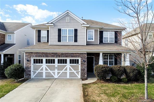 6418 Del Rio Road, Charlotte, NC 28277 (#3462673) :: Stephen Cooley Real Estate Group