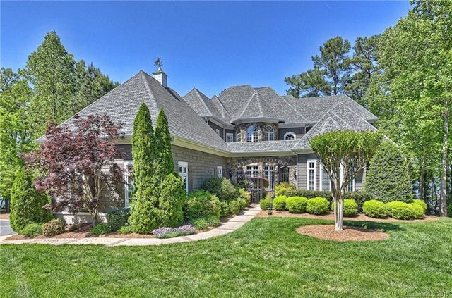 178 Easton Drive, Mooresville, NC 28117 (#3462675) :: The Temple Team