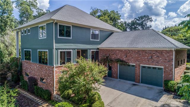 1414 Mt Isle Harbor Drive, Charlotte, NC 28214 (#3462718) :: Exit Mountain Realty