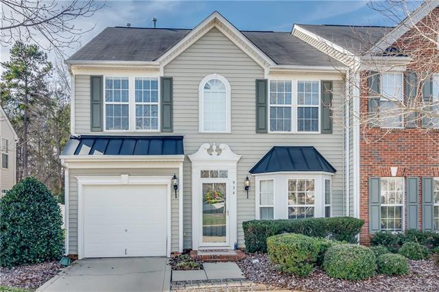 934 Kite Drive, Fort Mill, SC 29715 (#3462724) :: Keller Williams South Park