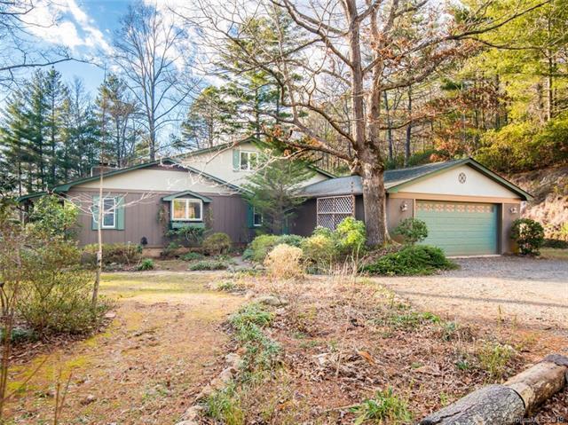 38 Weldon Way, Fairview, NC 28730 (#3462736) :: Puffer Properties
