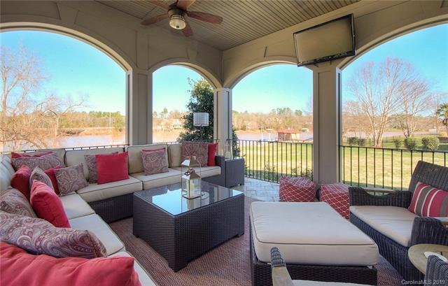 1753 Old Clay Hill Road, York, SC 29745 (#3462742) :: Stephen Cooley Real Estate Group