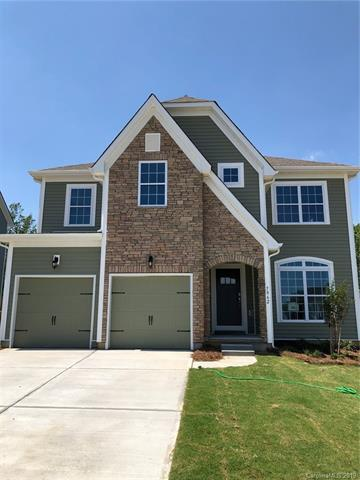 5862 Green Maple Run, Concord, NC 28027 (#3462805) :: Carlyle Properties