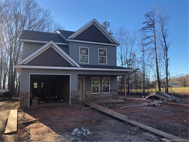 2356 Edge Park Road, Clover, SC 29710 (#3462806) :: Carolina Real Estate Experts