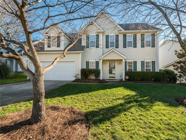 11704 Borchetta Drive, Charlotte, NC 28277 (#3462808) :: Charlotte Home Experts