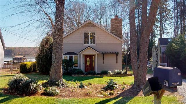 237 Commodore Loop, Mooresville, NC 28117 (#3462821) :: Exit Mountain Realty