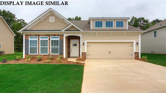 273 Robinwood Road #215, Lake Wylie, SC 29710 (#3462827) :: Homes Charlotte