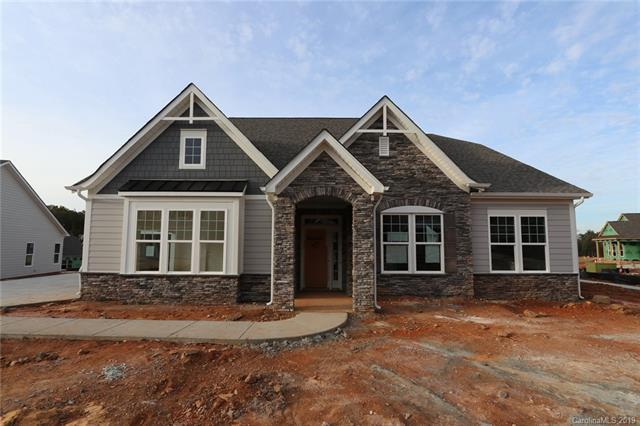 1213 Thessallian Lane, Indian Trail, NC 28079 (#3462923) :: Carlyle Properties