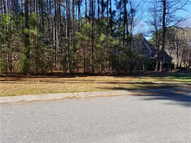 318 E Glenview Drive, Salisbury, NC 28147 (MLS #3463020) :: RE/MAX Impact Realty