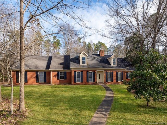 8909 Sardis Road, Charlotte, NC 28270 (#3463031) :: MartinGroup Properties