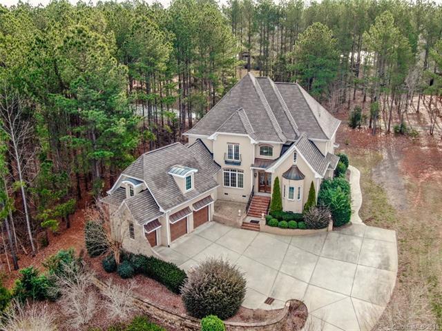 5129 Watermead Lane #140, Belmont, NC 28012 (#3463037) :: Mossy Oak Properties Land and Luxury