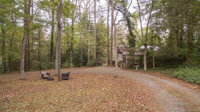 33 Busbee Road, Asheville, NC 28803 (#3463148) :: Exit Mountain Realty
