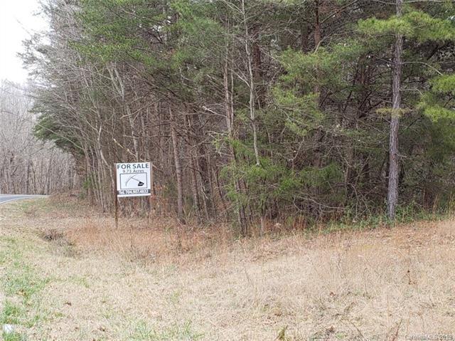 1072 Race Track Road #2956, Polkton, NC 28135 (#3463165) :: Puma & Associates Realty Inc.