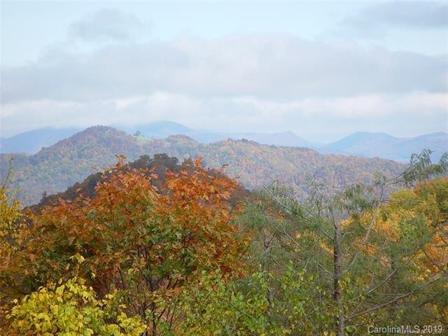 Lot C32 Odalu Trail C32, Maggie Valley, NC 28751 (#3463197) :: High Performance Real Estate Advisors