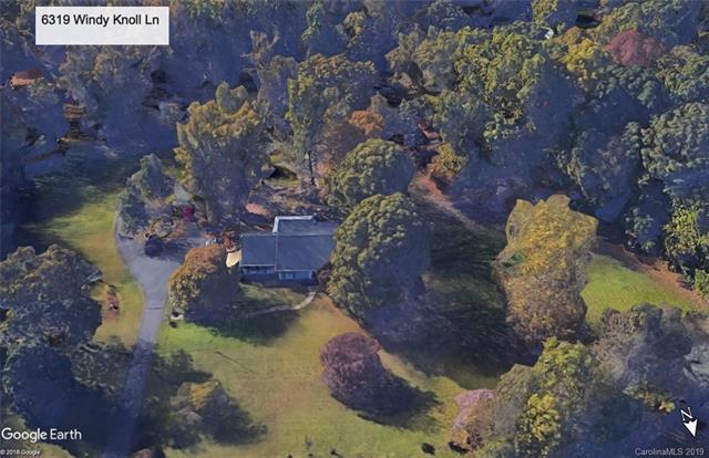 6329 Windy Knoll Lane, Mint Hill, NC 28227 (#3463199) :: The Ann Rudd Group