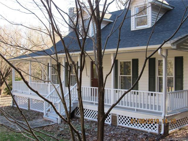 199 Paradise Drive, Belmont, NC 28012 (#3463211) :: Exit Mountain Realty