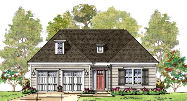 6004 Sandy Point Lane, Belmont, NC 28012 (#3463213) :: Rinehart Realty