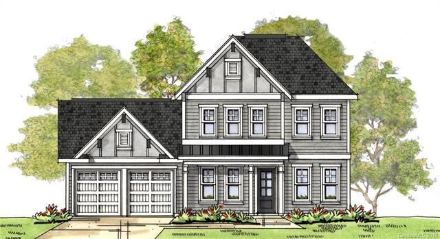 1017 Overlake Drive, Belmont, NC 28012 (#3463222) :: Exit Mountain Realty
