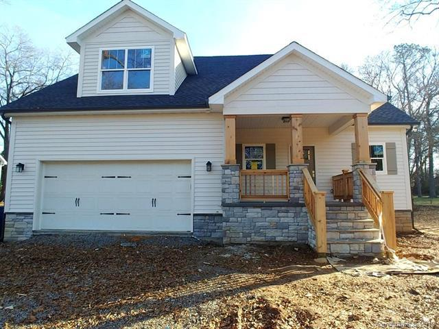 212 Plaza Drive, Harrisburg, NC 28075 (#3463231) :: Exit Mountain Realty
