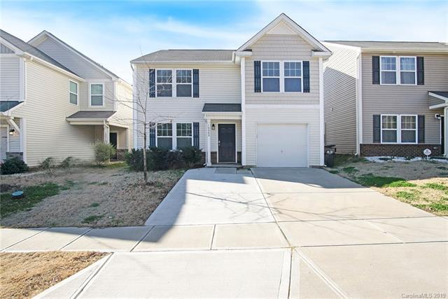 10008 Portaferry Drive, Charlotte, NC 28213 (#3463237) :: Exit Mountain Realty