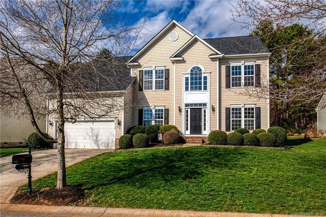 2519 Shannon Drive #103, Belmont, NC 28012 (#3463261) :: Exit Mountain Realty