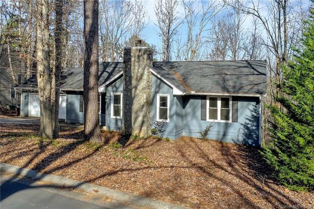 16098 Tana Tea Circle #98, Tega Cay, SC 29708 (#3463268) :: IDEAL Realty