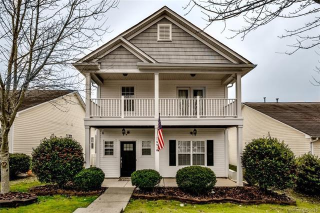 19518 Deer Valley Drive, Cornelius, NC 28031 (#3463272) :: The Premier Team at RE/MAX Executive Realty