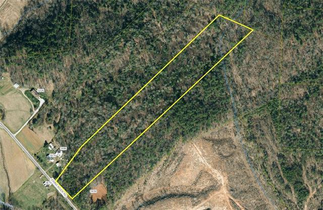 5160 Johns River Road, Morganton, NC 28655 (#3463284) :: Mossy Oak Properties Land and Luxury